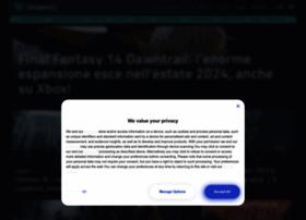 Videogame.it thumbnail