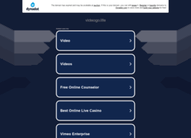 Videogo.life thumbnail