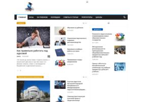 Videokursor.ru thumbnail