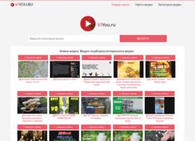 Videolika.ru thumbnail