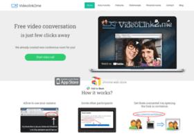 Videolink2.me thumbnail