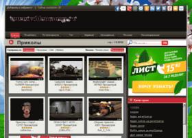 Videomany.ru thumbnail