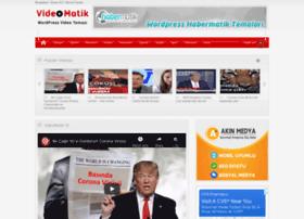 Videomatik.tv thumbnail