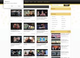 Videomeg.ru thumbnail