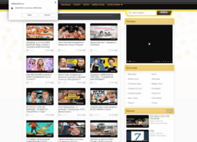 Videomega.ru thumbnail