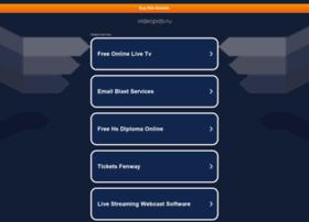 Videopab.ru thumbnail
