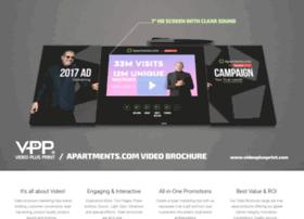 Videoplusprint.com thumbnail
