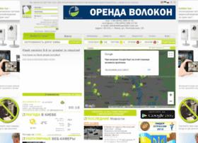 Videoprobki.com.ua thumbnail