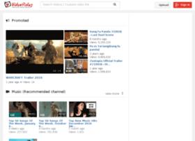 Videorulez.net thumbnail