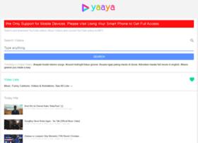 Videos.yaaya.mobi thumbnail