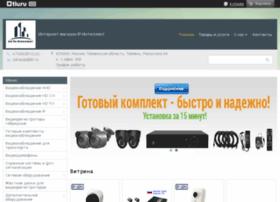 Videos72.ru thumbnail