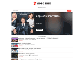 Videosite51.ru thumbnail