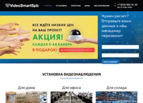 Videosmartspb.ru thumbnail