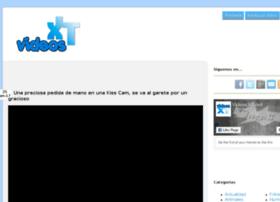 Videosxt.net thumbnail