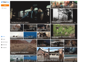 Videotime.info thumbnail