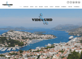 Videouhd.ro thumbnail