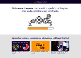 Videoware.com.br thumbnail