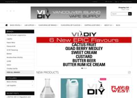 Vidiy.ca thumbnail