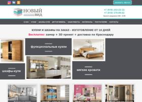Vidkupe.ru thumbnail