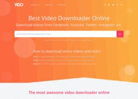 Vido.download thumbnail