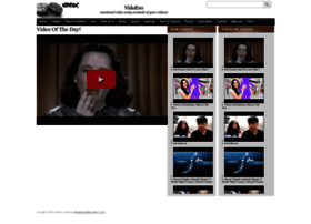 Vidoevo.com thumbnail