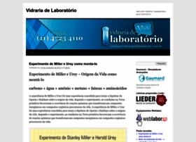 Vidrariadelaboratorio.com.br thumbnail