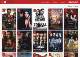 Vidsat.net thumbnail
