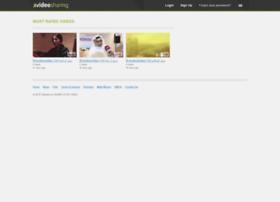 Vidshar.tv thumbnail