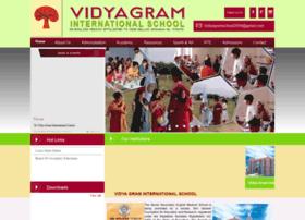 Vidyagram.org thumbnail