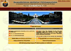 Vidyamandira.ac.in thumbnail