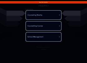 Vidyapatha.in thumbnail