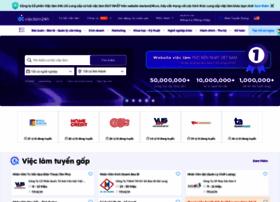 Vieclam24h.vn thumbnail