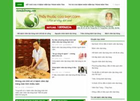 Viemdaitrang.com thumbnail
