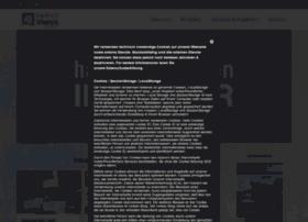 Vierck-bauzentrum.de thumbnail