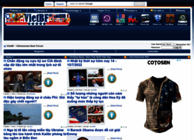 Vietbf Com At Wi Vietbf Vietnamese Best Forum To start viewing messages, select the forum that you want to visit from the selection below. wi vietbf vietnamese best forum
