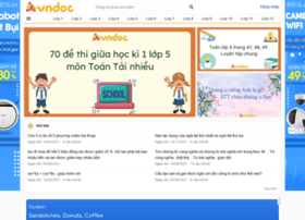 Vietnamdoc.net thumbnail