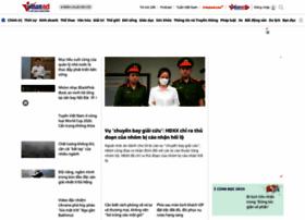Vietnamnet.vn thumbnail