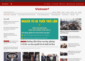 Vietnamplus.vn thumbnail
