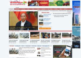 Vietnamtoday.net.vn thumbnail