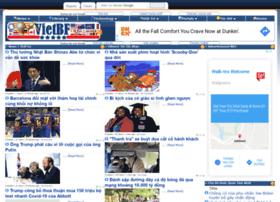 Vietsn Com At Wi Vietbf Vietnamese Best Forum Visit Vietsn This website has a google pagerank of 2 out of 10. vietsn com at wi vietbf vietnamese