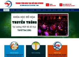 Viettamduc.net thumbnail
