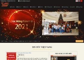 Vietvang.net thumbnail