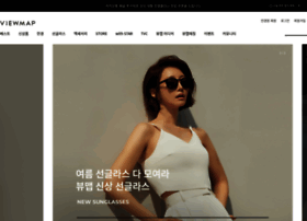 Viewmap.kr thumbnail