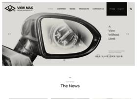 Viewmax.com.tw thumbnail