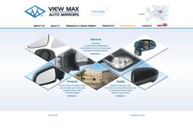 Viewmax.pl thumbnail