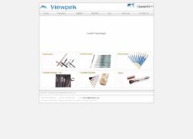 Viewpek.com thumbnail