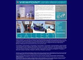 Viewpointphoto.co.uk thumbnail