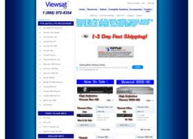Viewsat.biz thumbnail