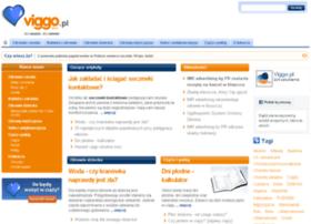 Viggo.pl thumbnail