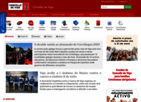 Vigo.org thumbnail